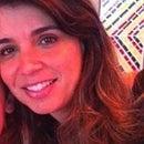 Andrea Figueira