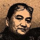 Julhandiarso Handogo