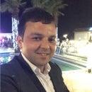 Recep Kaymaz