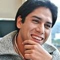 Manolo Ortiz