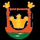 Şehr-i Şanlıurfa