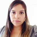 Laura Valenzuela Nuñez