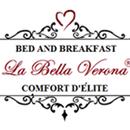 B&B La Bella Verona.com Verona