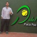Paco Pozo