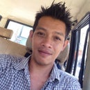 Dean Kc