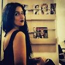 Selin Eser