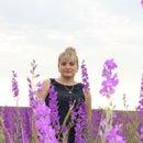 Elena Korotchenko