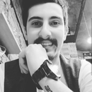Mehmet Ergül