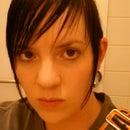 Liz McLean Knight