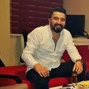 Erkan Korkmaz