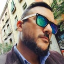 Raul Arbeloa