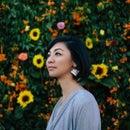 Stephanie Jong