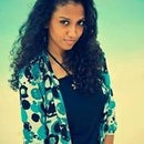 Malsha Sharyf