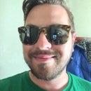 Matt Ensminger