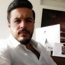 Adnan Faruk