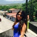 Angie Silva