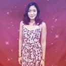 Myka Chua
