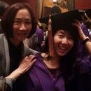 Caroline Kay Hwa Tan