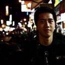 Thomson Choi