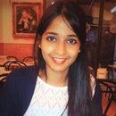 Priya Charity