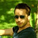 TC Fatih Sevgili