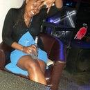 Alionns Wambui