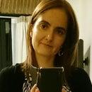 Karla Viviana Delgado