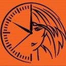 www.hairtime.ru HairTime