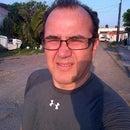 Pedro Rodriguez M