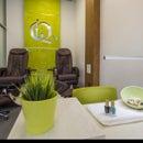 Qiu Salon