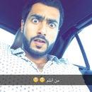Abdulr7man Abdul3ziz