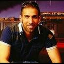 Yazid Ibrahim