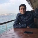 Alican Ağdere