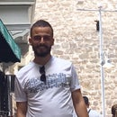 Bilal Taskıran