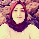 Merve Çöpoğlu