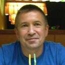 Vladislav Nikitenko