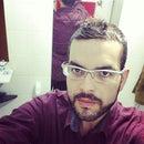 Marcio Henrique De Lima