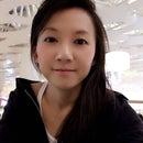 Juliana 蔡莹颖