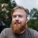 Erik Ellingson