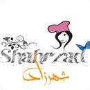 Shahrzad Iranian Restaurant