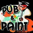 Pub And Paint