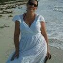 Kristie McVicker