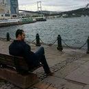 Ahmet Aydoğmuş