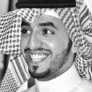 Abdulrahman Alturki