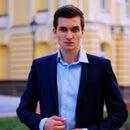 Славик Славка