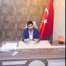 Murathan BLK