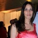 Silvia Devincenzi