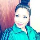 Gaby Andrade