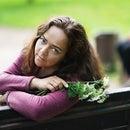 Olga Turovtseva