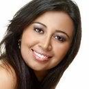 Adriana Domingos
